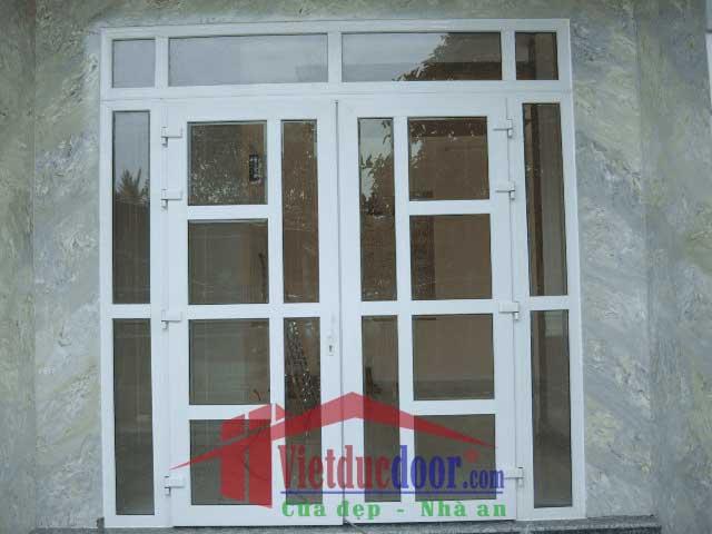 cua-nhua-Y@Door-2-min