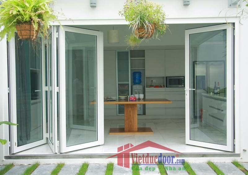 cua-nhua-Y@Door-3-min