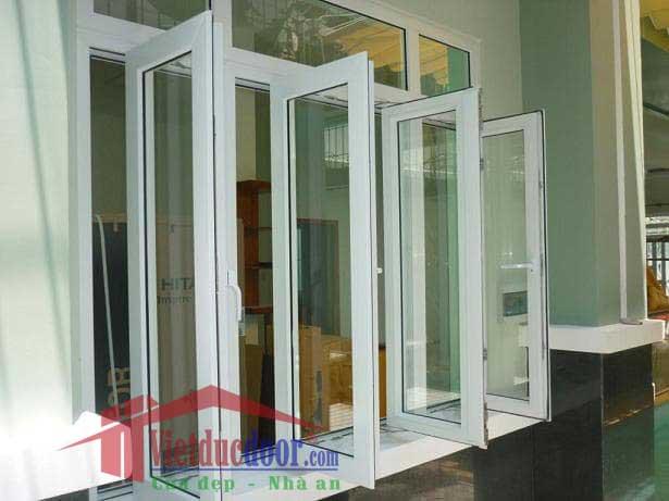 cua-nhua-Y@Door-4-min