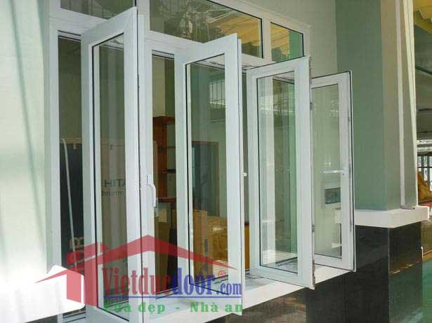 cua-nhua-gia-go-Y@Door-4-min